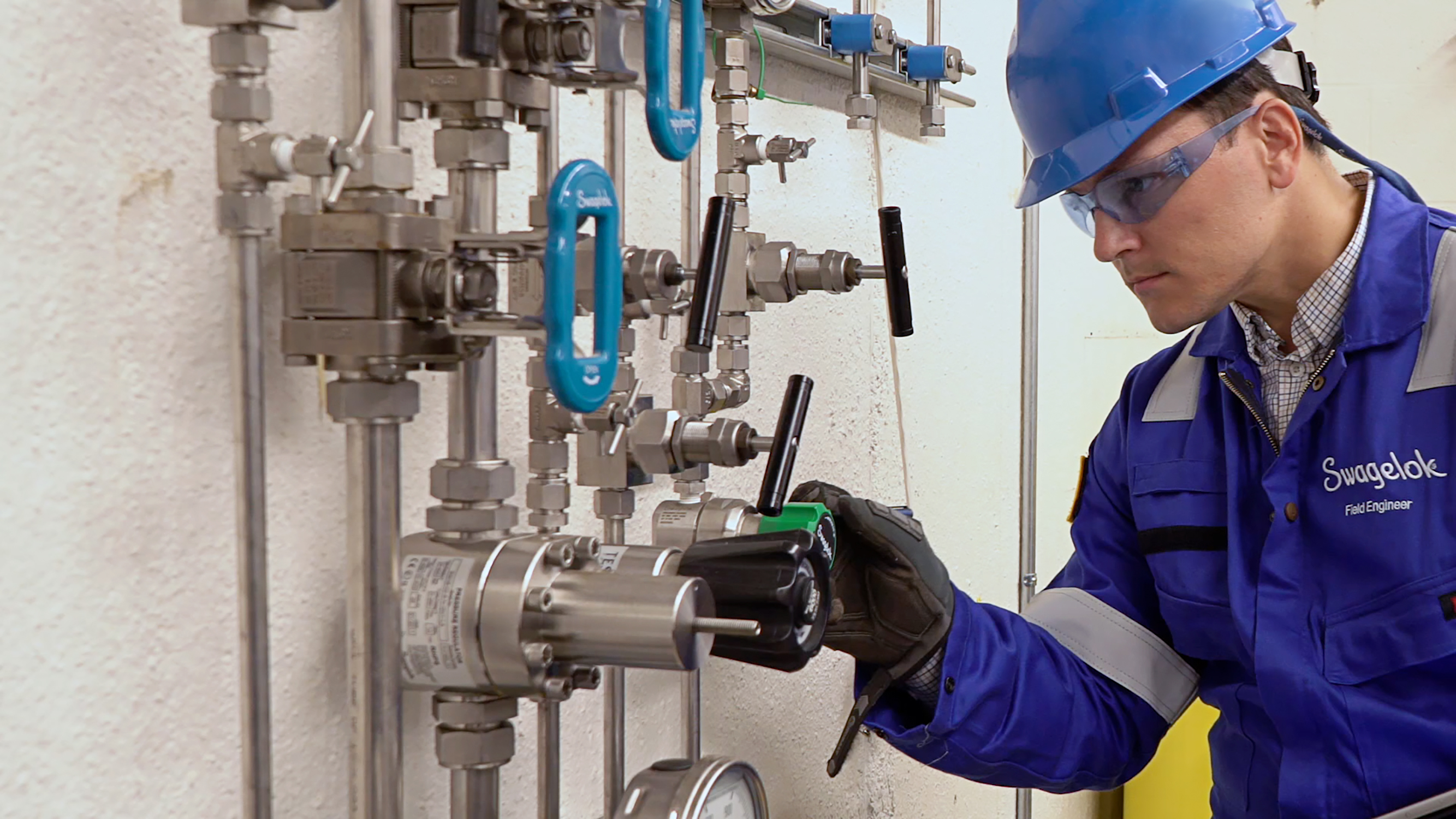 Photography-Gas Distribution Services-02