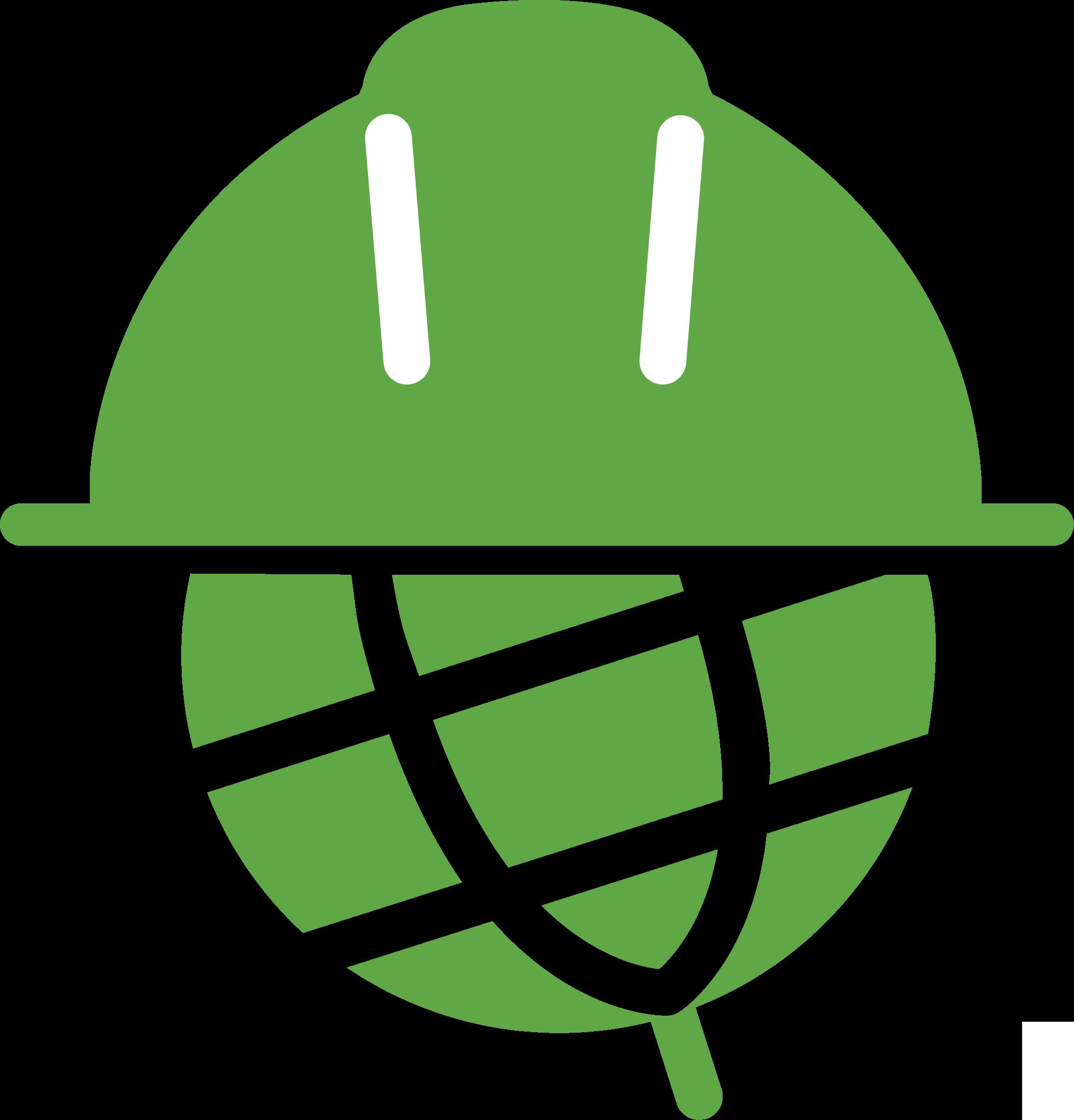 Global_Construction_Fill_Green369
