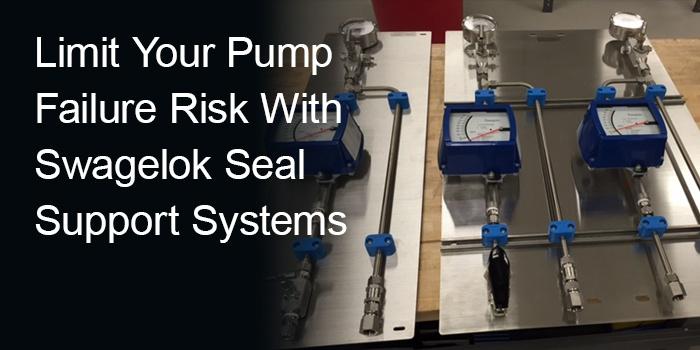 Limit-Your-Pump-Failure-Risk