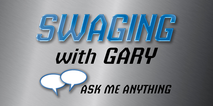 Swagelok-SWG-Ask-Me-Anything