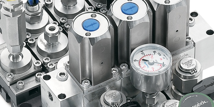 Sample System Problem Solving and Maintenance