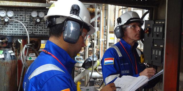 Swagelok Energy Advisors