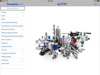 screen_eDTR.jpg