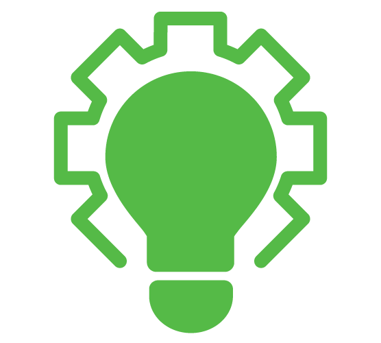 TechnicalIdea_Fill_Green369