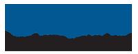 s_Swagelok SET Logo_2018
