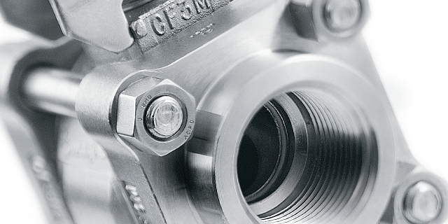 valves-grid