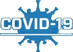 Covid 19 Title