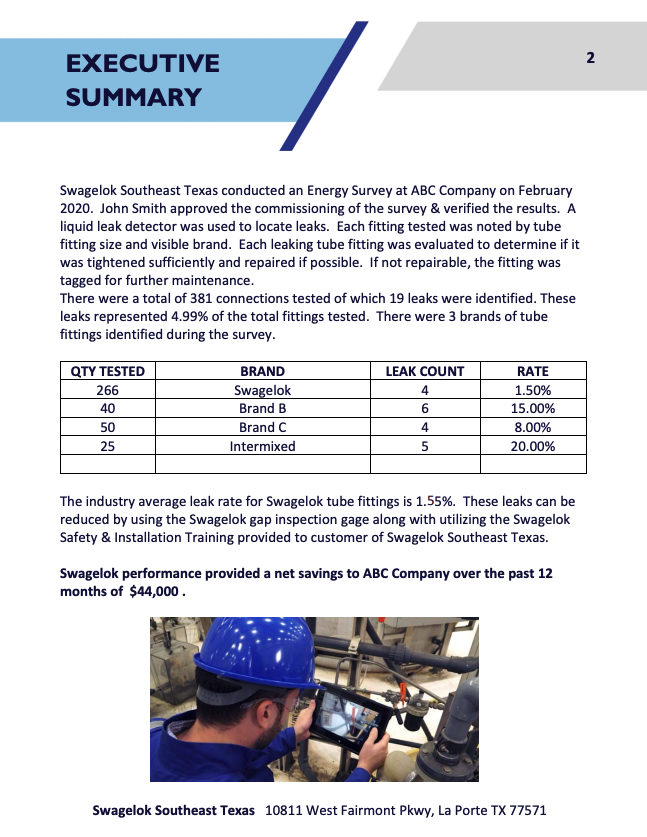 energy-survey-summary