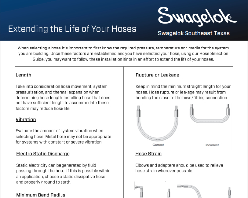 extending-hose-life-download preview